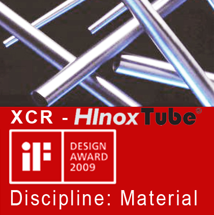 Internation-forum-design-hinoxtube.jpg